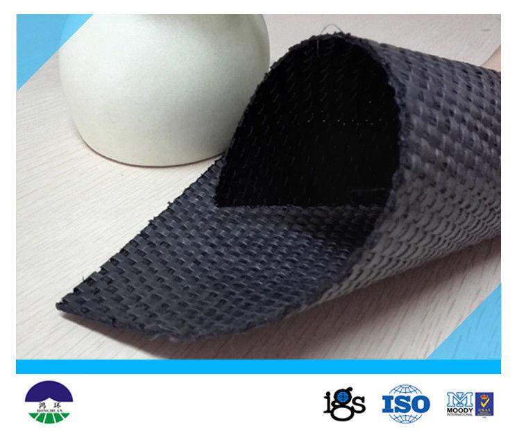 tissu du g otextile 448g tiss par polypropyl ne 92kn 68kn. Black Bedroom Furniture Sets. Home Design Ideas
