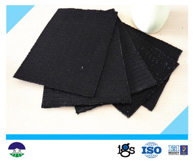 filtration lev e de tissu du g otextile 270g tiss e par. Black Bedroom Furniture Sets. Home Design Ideas