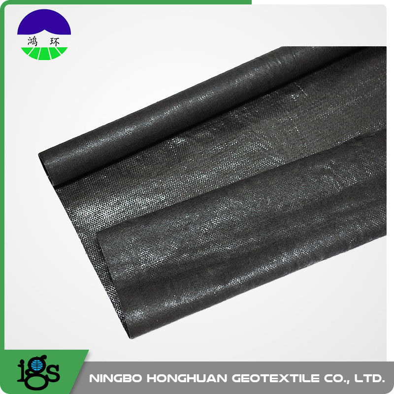 tissu de filtre de g otextile tiss par polypropyl ne de. Black Bedroom Furniture Sets. Home Design Ideas