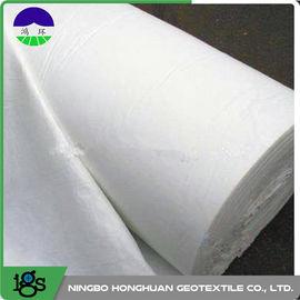 Tissu de filtre de géotextile